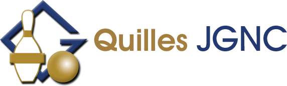 Quilles J.G.N.C.