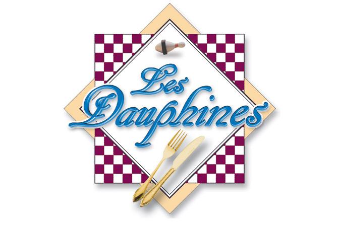 Salle de réception Les Dauphines
